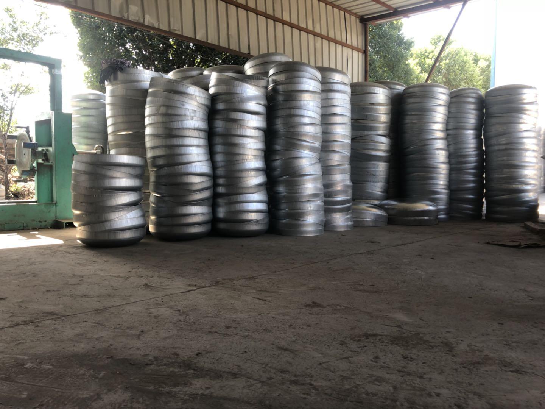 通祥庆宇机械设备公司-专业的新疆水罐经销商_新疆水罐定做多少钱