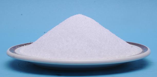 专业的聚丙稀酰胺公司_昌宇供水材料 陕西聚丙烯酰胺厂家直销
