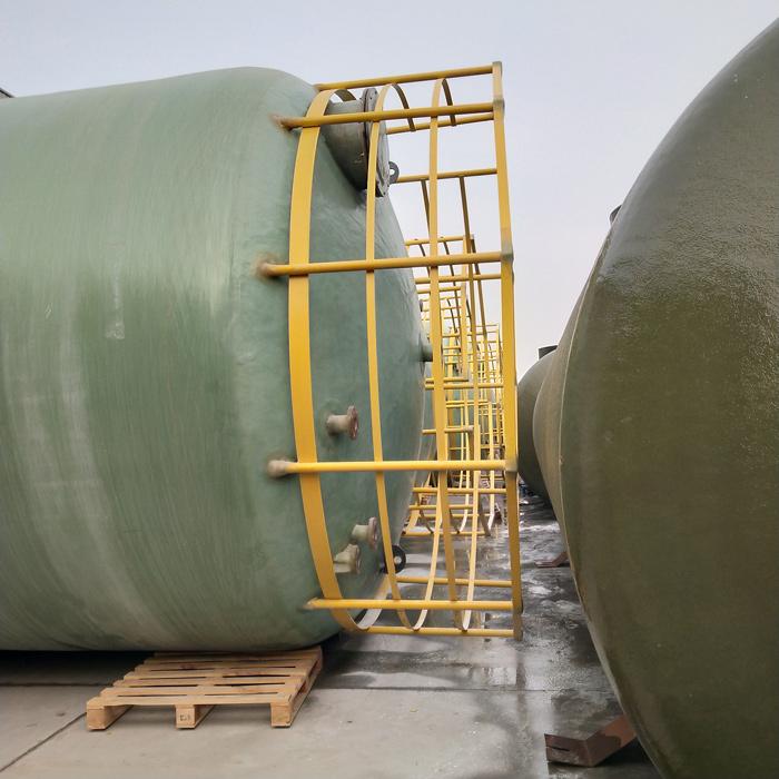 河南稀硫酸储罐-强度高的稀硫酸储罐推荐