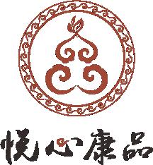 深圳市尋路天下實業有限公司