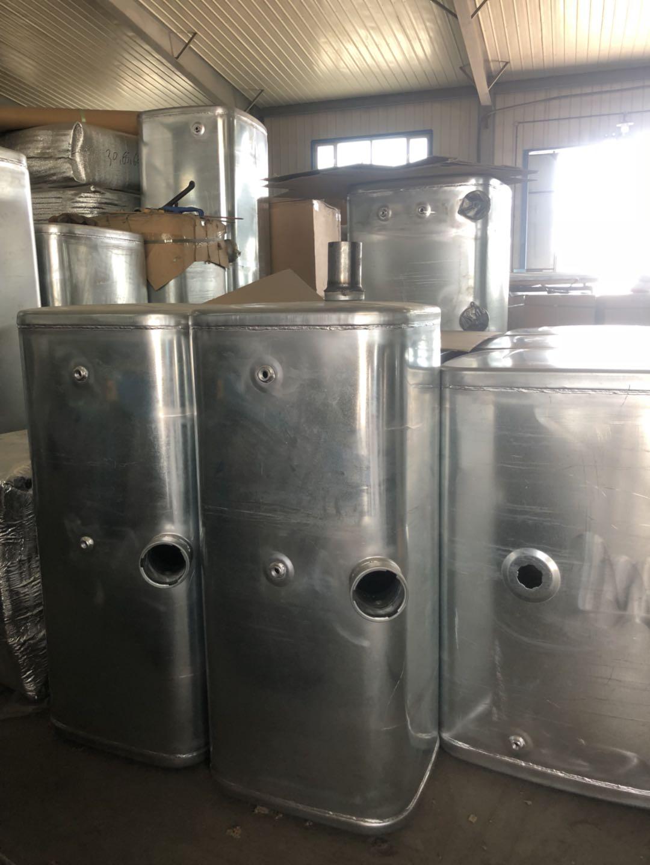 乌鲁木齐性价比高的新疆铝板钢板经销生产厂家-新疆铝板制造价格