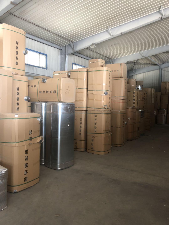 乌鲁木齐口碑好的新疆铝板钢板经销供应商当属通祥庆宇机械设备公司 新疆铝板定制价格