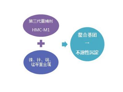 重金属离子废水处理-提供靠谱的重金属废水处理
