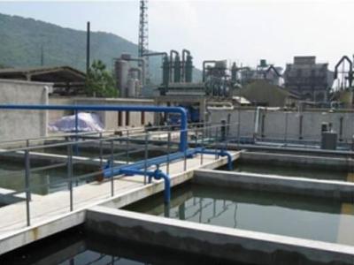 工業廢水處理劑 找放心的工業廢水處理就到內特環保