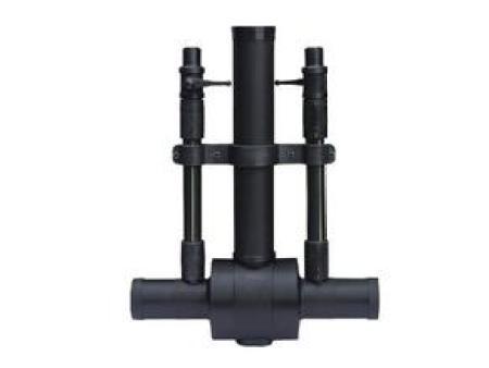 pe燃氣管件批發_營口翊塑星科塑膠_知名pe燃氣管材管件供應商