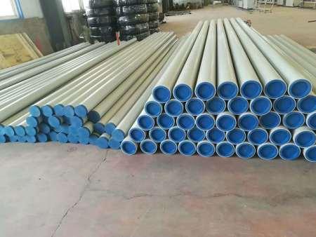 pert2型管材管件營口翊塑星科塑膠專業供應,鐵嶺PE-RTII管件