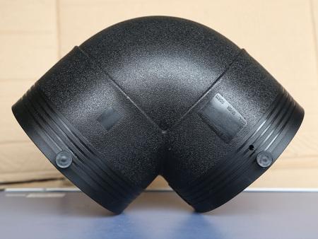 营口翊塑星科塑胶专业供应pe钢丝网骨架管材管件-pe钢丝网骨架管材管件批发