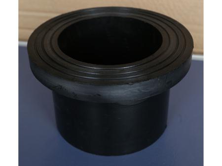 營口翊塑星科塑膠供應HDPE給水管材_盤錦HDPE給水管材