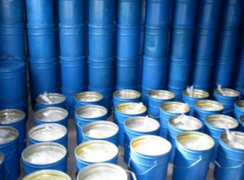 水性脫模劑供貨商-哪兒能買到質量好的水性脫模劑