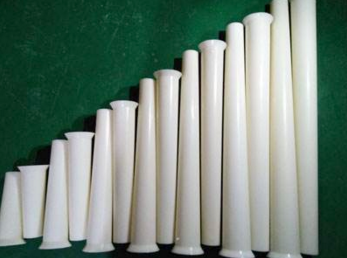 油性脱模剂厂家-大量供应实惠的油性脱模剂