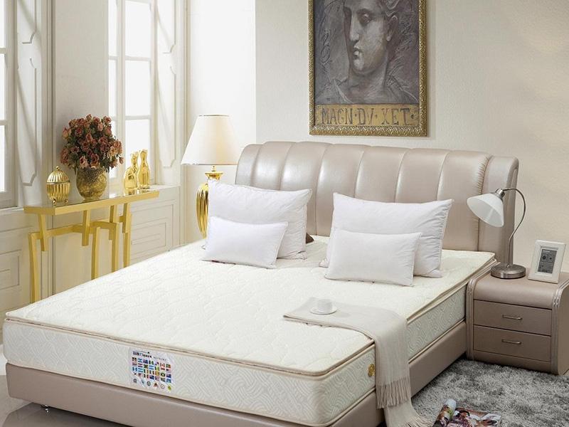 公寓款床垫