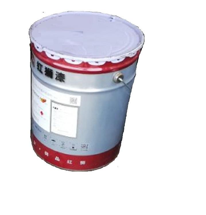 環氧飲水容器內壁涂料廠家-有實力的紅獅H55-30環氧飲水容器內壁涂料銷售商當屬北京華企光科貿
