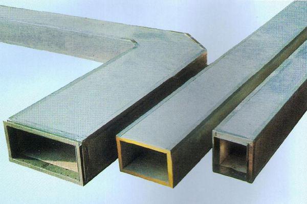 山东保温材料-质量好的山东直埋保温管销售