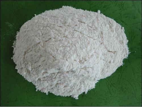 防火板氧化鎂價格-遼寧營口氧化鎂-保溫板氧化鎂-輕燒粉