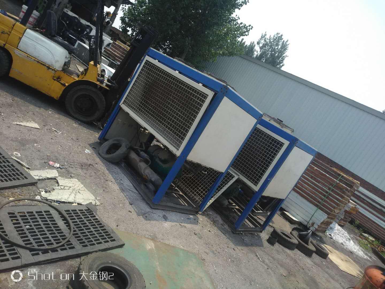 二手冷庫制冷設備廠家-有品質的二手冷庫制冷設備報價