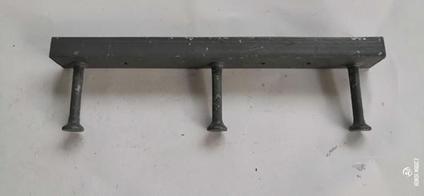 沈陽管廊支架廠-實惠的管廊支架美工緊固件供應