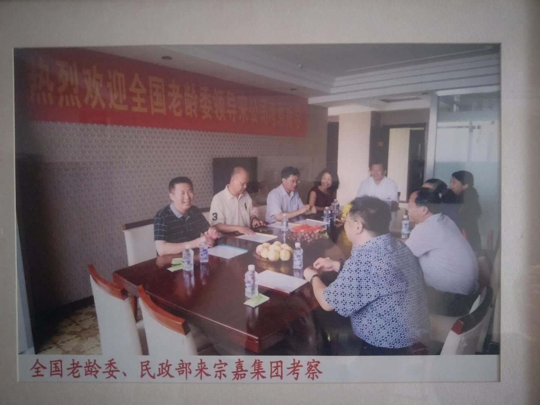 辽宁劳务派遣中介_邯郸哪里有专业的劳务派遣