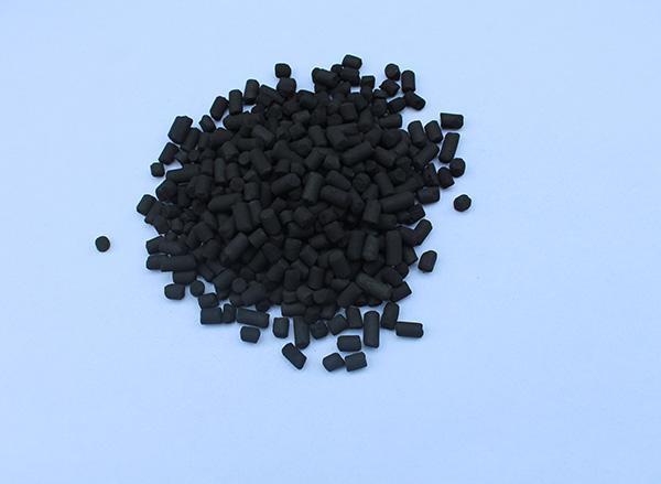 浸渍活性炭哪里找-知名厂家为你推荐质量好的浸渍活性炭