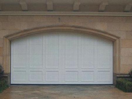 專業供應沈陽車庫門就去沈陽開門紅門窗,產品質量保證