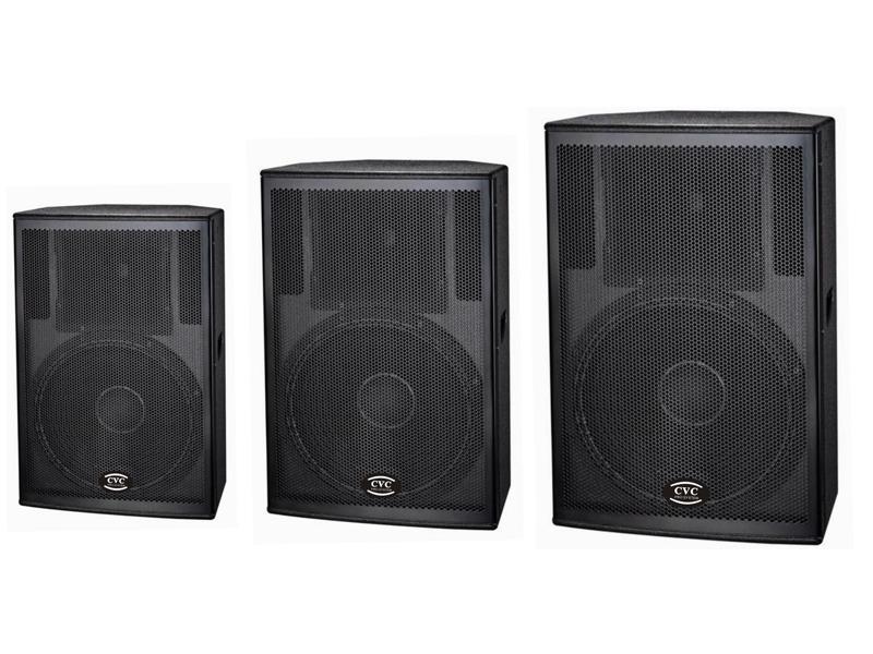 购买销量好的会议厅音箱优选广州伽申电子   _会议音响扩声系统