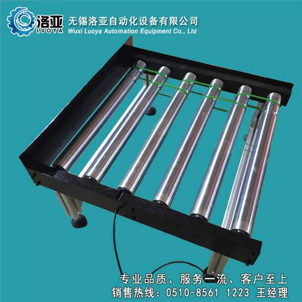 无锡高品质电动滚筒皮带输送机厂家推荐_香港皮带输送机