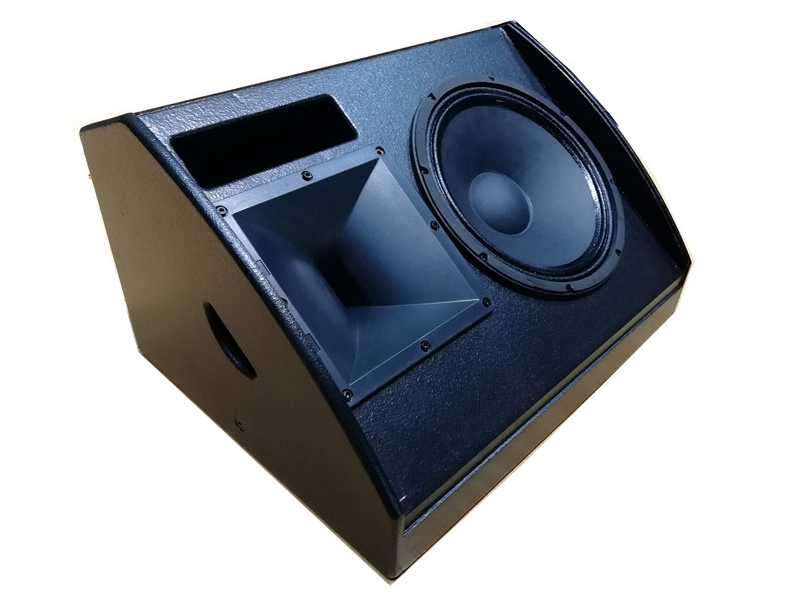 購買合格的專業會議音響優選廣州伽申電子   -臺式音箱好不好