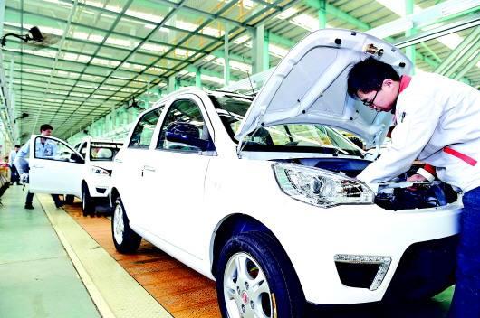 惠州新能源汽车价格_汽车销售-惠州市小车生活汽车贸易彩立方平台
