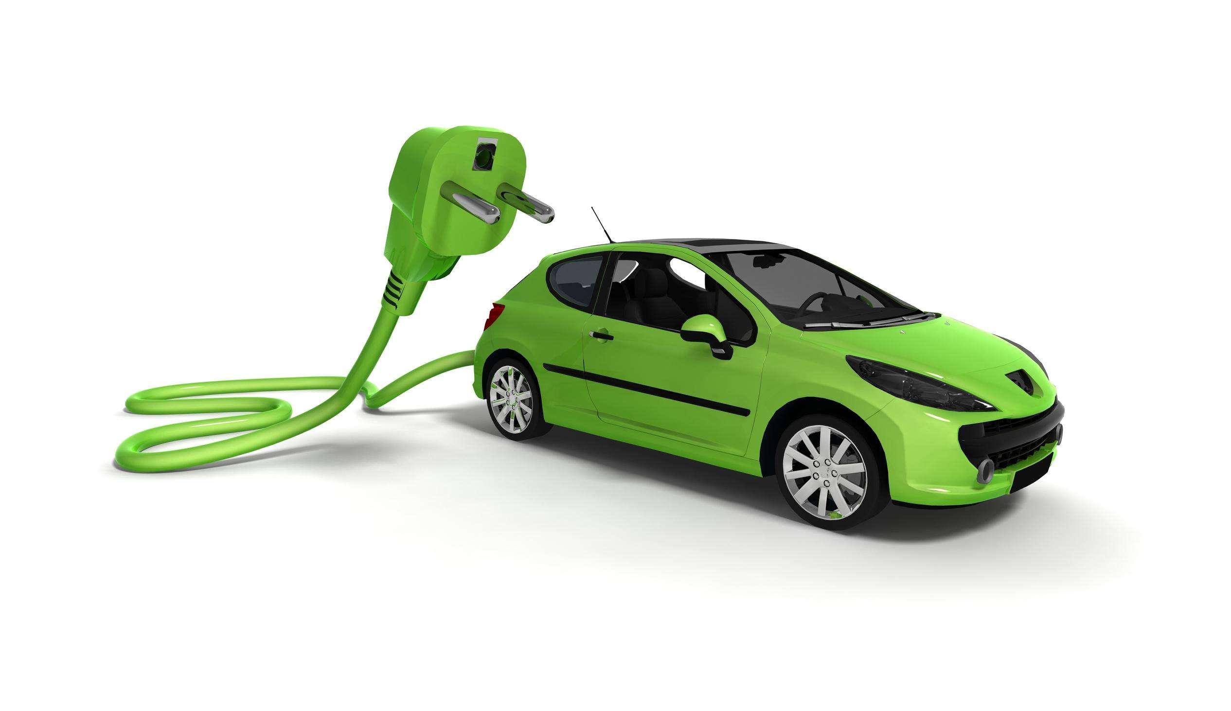 惠州新能源汽车优惠|选靠谱的汽车就到小车生活