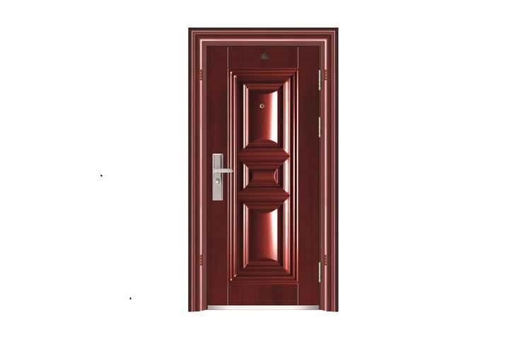 优质门窗公司_锦天门业高质量的门窗