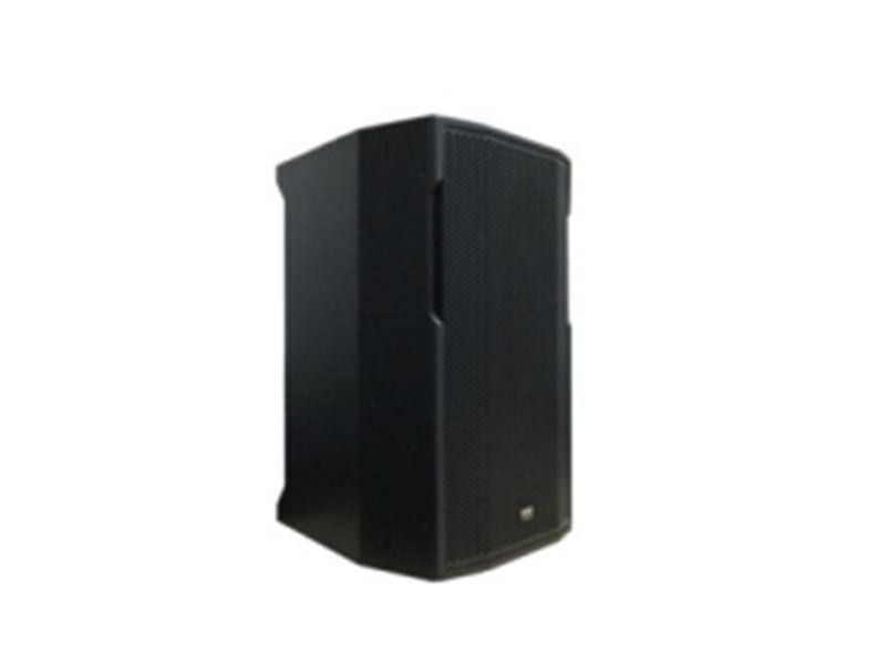 挂壁音响推荐_想买超值的广州市音箱音响就来广州伽申电子