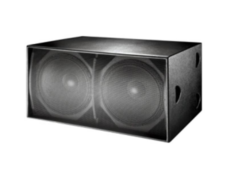小音箱什么牌子好-想买好用的广州市低音音响就来广州伽申龙8国际
