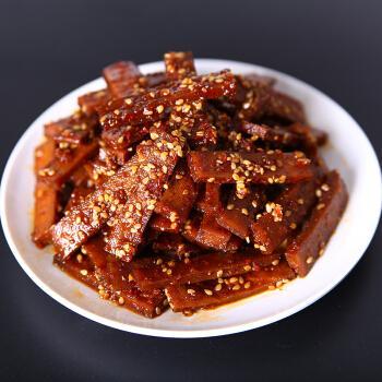 平原餐飲文化培訓_靠譜的手工辣條培訓機構,北京小吃培訓項目
