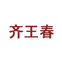 山东齐王春酒业有限公司