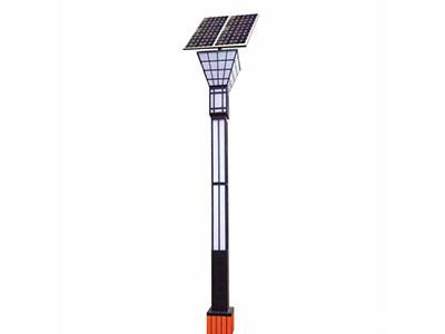 克拉瑪依高桿燈|優良新疆路燈供應商推薦