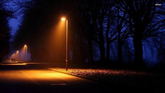 克拉瑪依太陽能路燈-供應新疆路燈