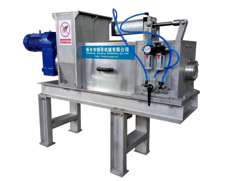 螺旋壓榨機-新鄉哪里有供應價格合理的玉米_螺旋壓榨機