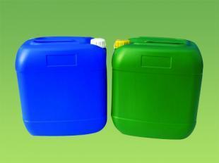 山西專業的銅鈍化液|蘭州供應優惠的銅鈍化液