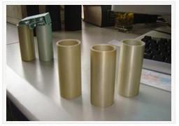 铜钝化液可信赖-好用的铜钝化液品牌推荐