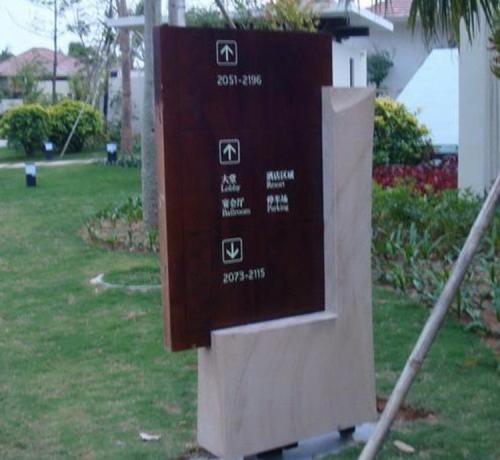 阿克苏道路标识牌设计-销量好的新疆道路标识牌在哪能买到