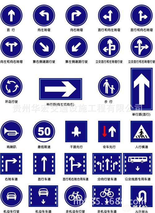 克拉玛依道路标识牌厂商-名声好的新疆道路标识牌供应商推荐