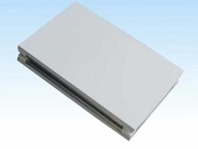 炳盛达净化科技有限公司新疆手工净化板作用怎么样