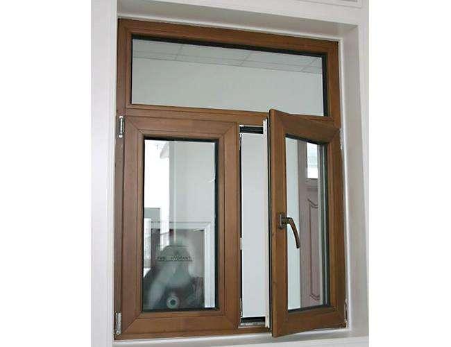 在哪里能買到耐用的斷橋鋁門窗_煙臺斷橋鋁門窗