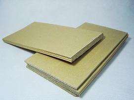 江浙滬廠家低價供應定做各種規格紙平板