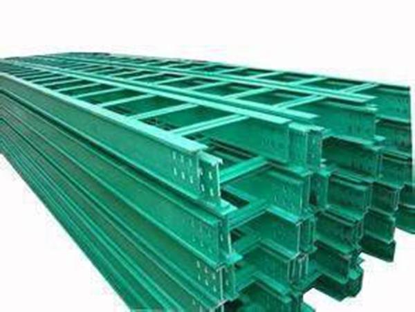 耐腐蚀梯式电缆线槽-耐腐蚀梯式电缆桥架耐腐蚀性强厂家发货快