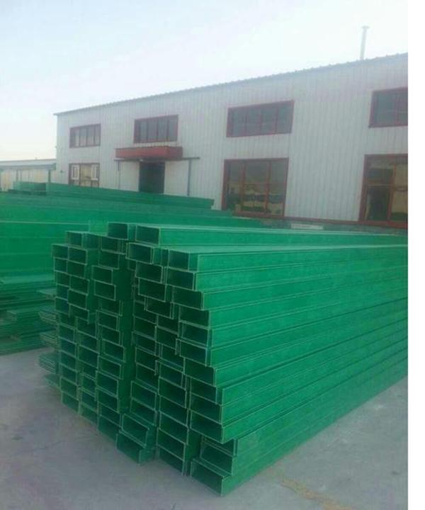 耐腐蚀桥架_耐腐蚀线槽批发、促销价格、产地货源河北精创玻璃钢