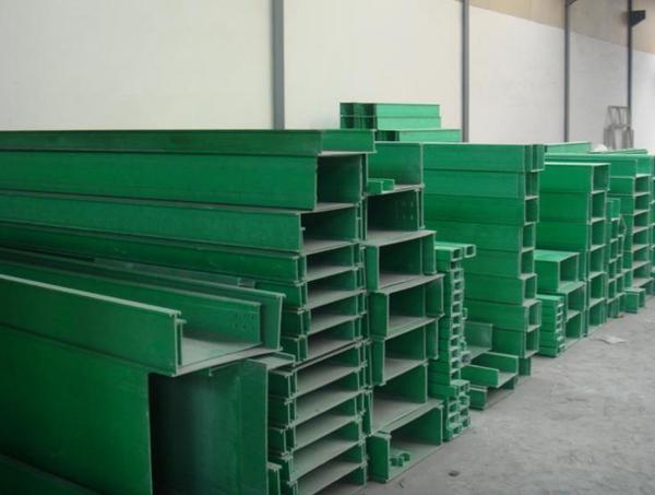 化工厂电缆桥架-化工厂电缆线槽厂家可在线询价质量闪电发货