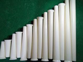 陽泉鋁模油性脫模劑_物超所值的鋁模油性脫模劑供應