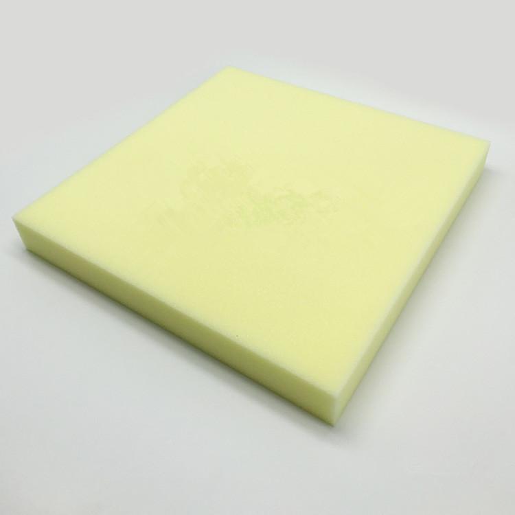 廣州記憶海綿-東莞品牌好的高回彈座椅海綿提供商