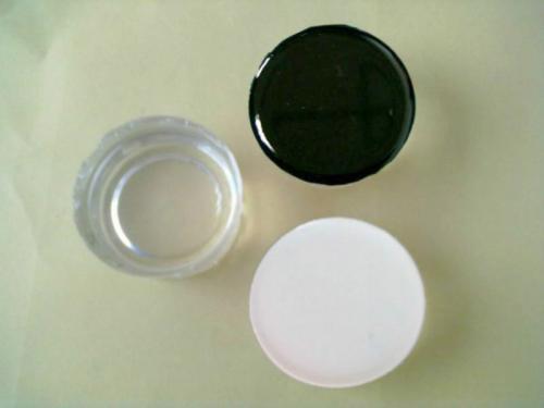 环氧树脂胶加工-哪里能买到双组份环氧树脂胶粘剂