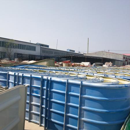 河南污水站盖板|哪儿有卖质量好的污水站盖板